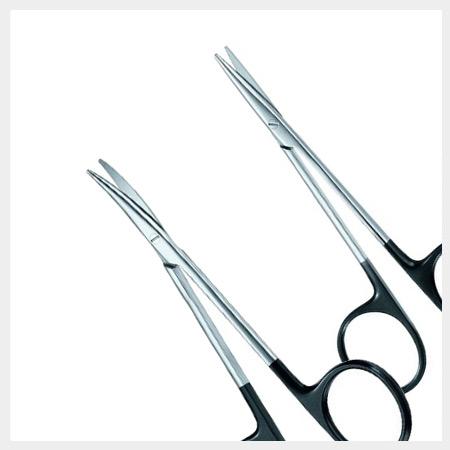 Supercut Scissors