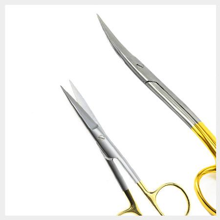 Scissors TC